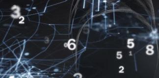 Dark Secrets of Data Science- Featured-Image