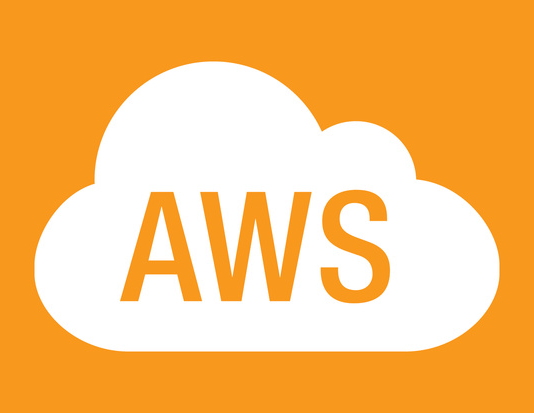 featured AWS