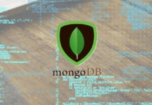 MongoDB: Featured Image