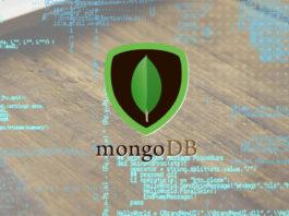 MongoDB: Featured Image