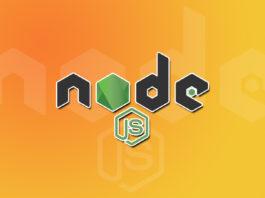 Node1
