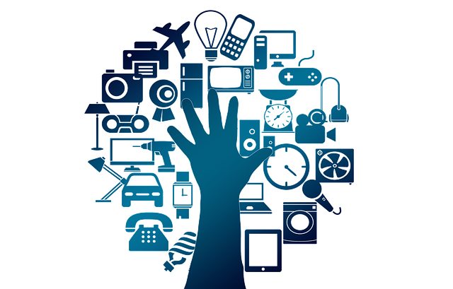 IoT Used Cases