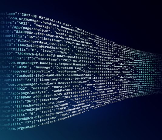 Algorithms For Big Data