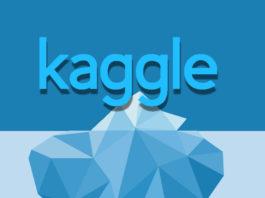 kaggle-featured image