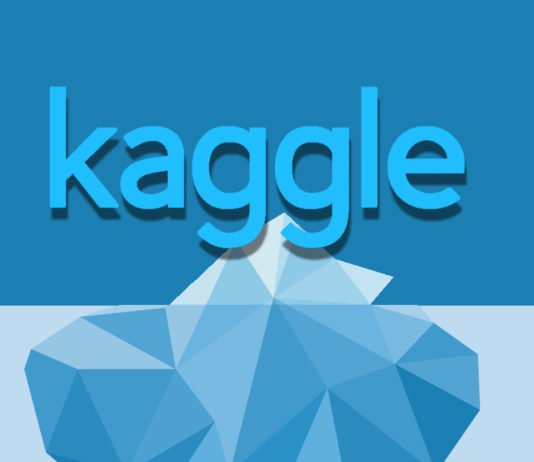 kaggle-featured image