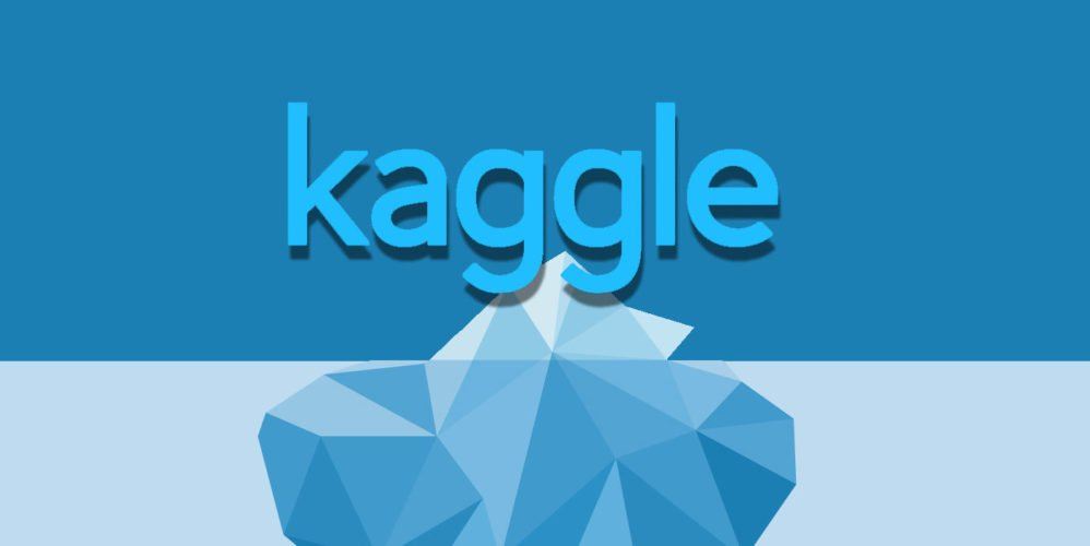 Kaggle Kernels Tutorials Beginner Guide To Improve Your Skills