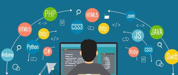 Programming Languages-2