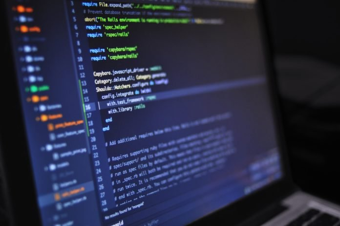 Programming Skills vs Academic Writing Skills