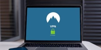 Does a Free VPN Really Offer Good Value- Featured Image