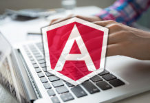 Guide to Angular
