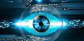 Computer Vision Techniques- Featured image