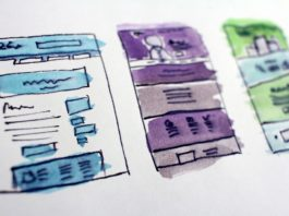 B2B Web Design: 9 Must-Have Elements of B2B Websites- Featured Image