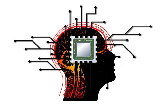 Ml-Processor