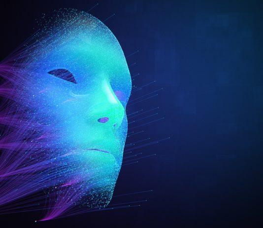 Artificial Intelligence- PixtoPix-Gan