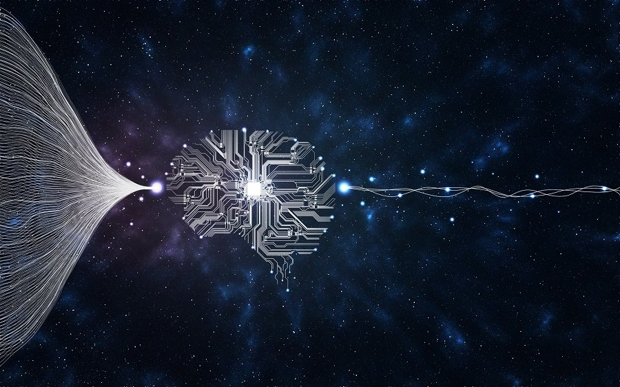 Libraries & Frameworks for AI & ML- Algorithms