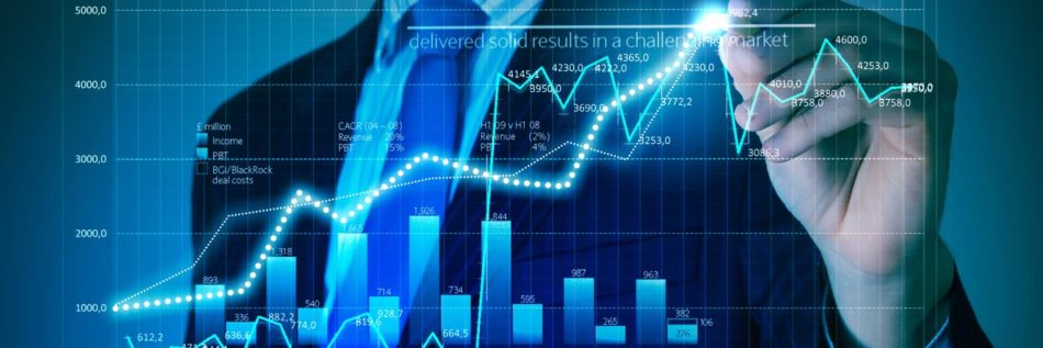 AI & Finance Graph