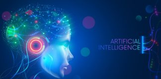 Artificial intelligence- Cycle GANs- AI