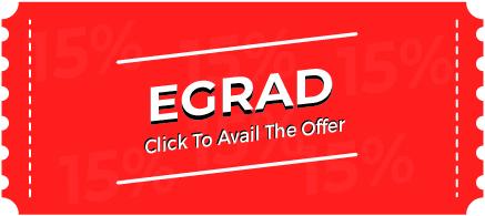 EGRAD