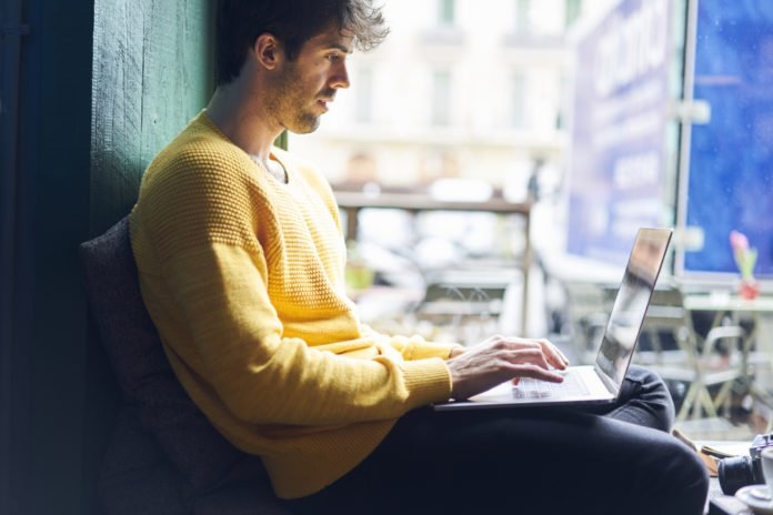 The Benefits Of Freelancing Your Skills and Making Money