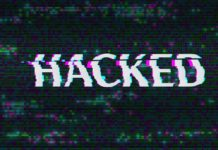 Hacked, cybersecurity