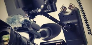 Importance of Hiring a Professional Video Production Company- featured image