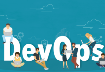 DevOps- Featured Image