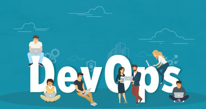 DevOps- Featured Image