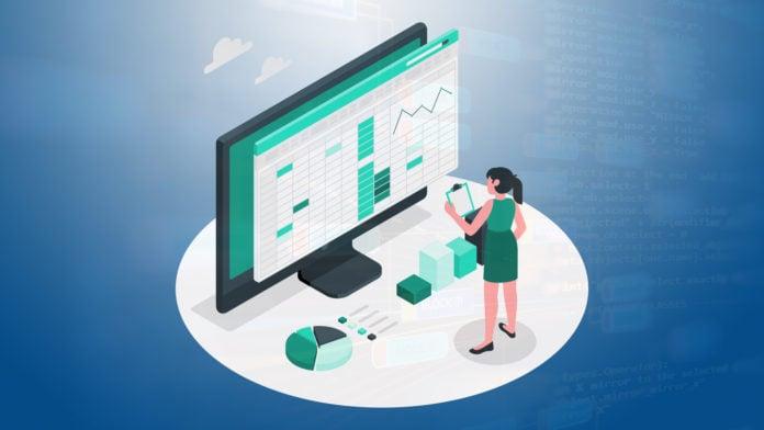 Exploratory Data Analysis using R