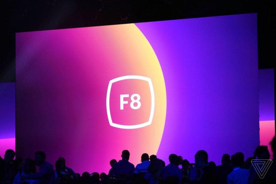 facebook_f8