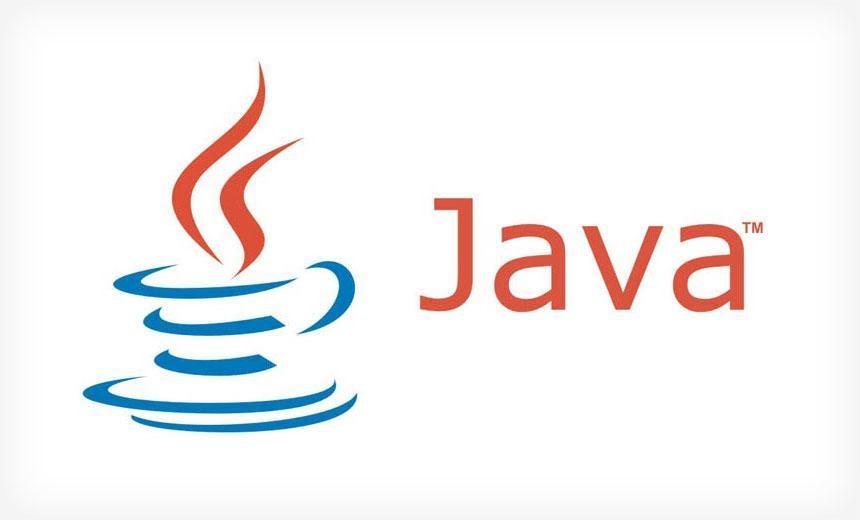 Java Programming- 4