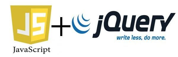 JavaScript and JQuery- 1