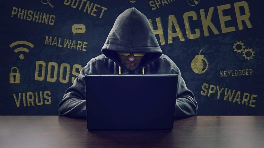 Penetration Testing and Ethical Hacking- 2