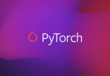 PyTorch-featured image