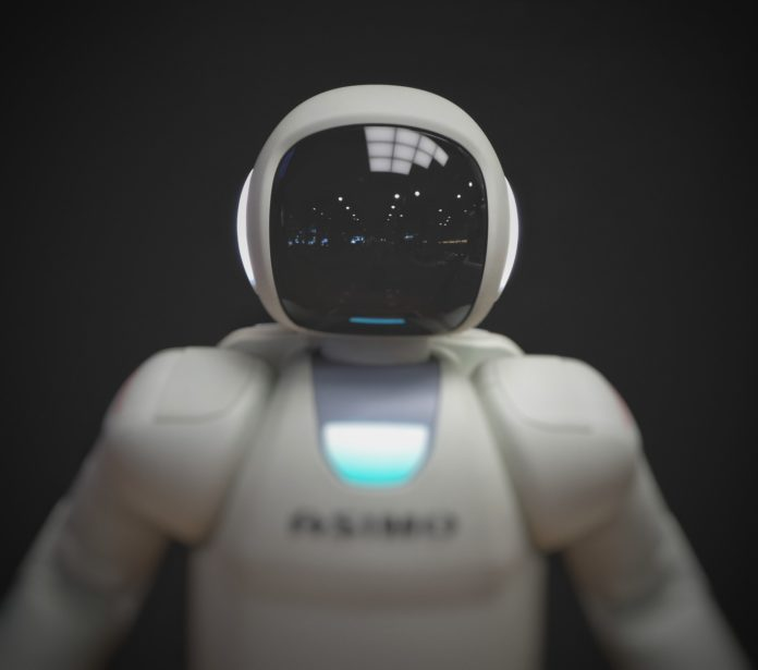 Leading Artificial Intelligence Applications