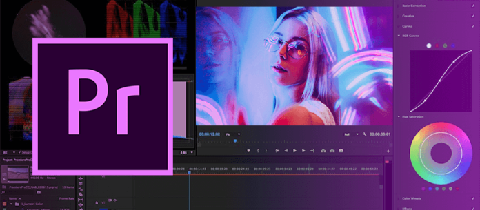 best Adobe Premiere Alternatives- cover