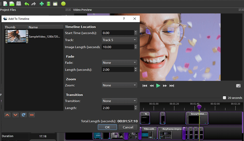 best-adobe-premiere-alternatives-openshot