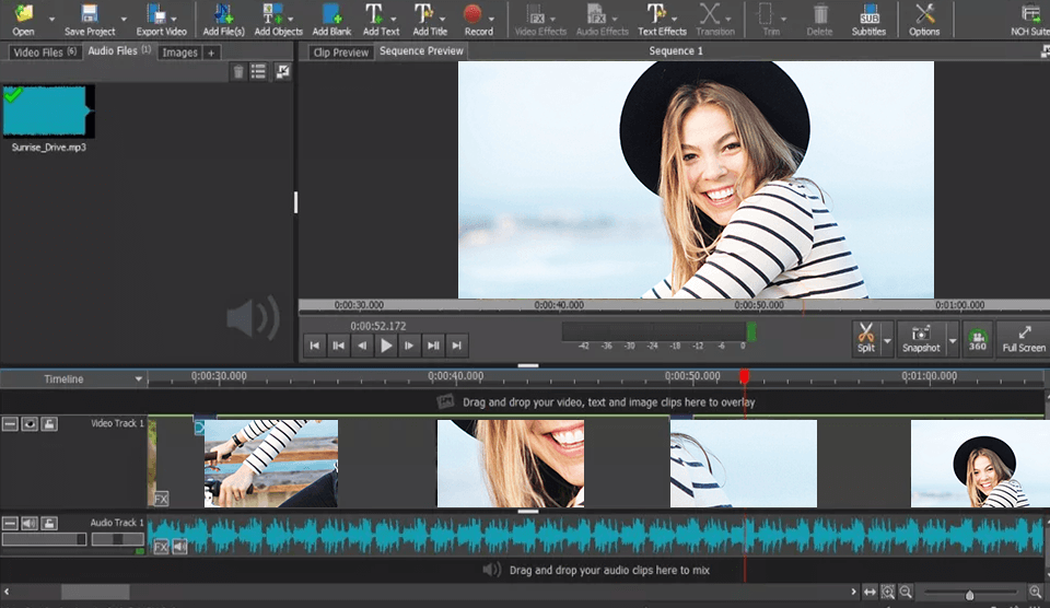 best-adobe-premiere-alternatives-videopad