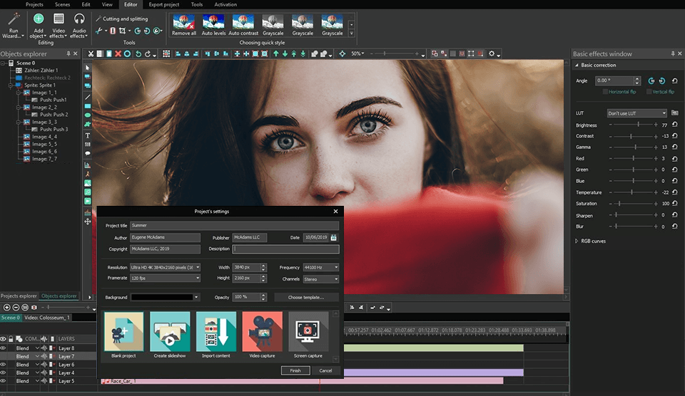 best-adobe-premiere-alternatives-vsdc-video-editor
