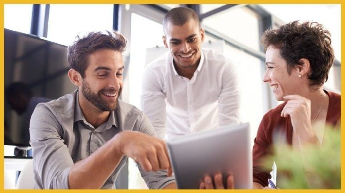 Reasons Large Enterprises Should Outsource Training