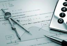 apps-homework-help-photomath-wolfram-alpha-cheating