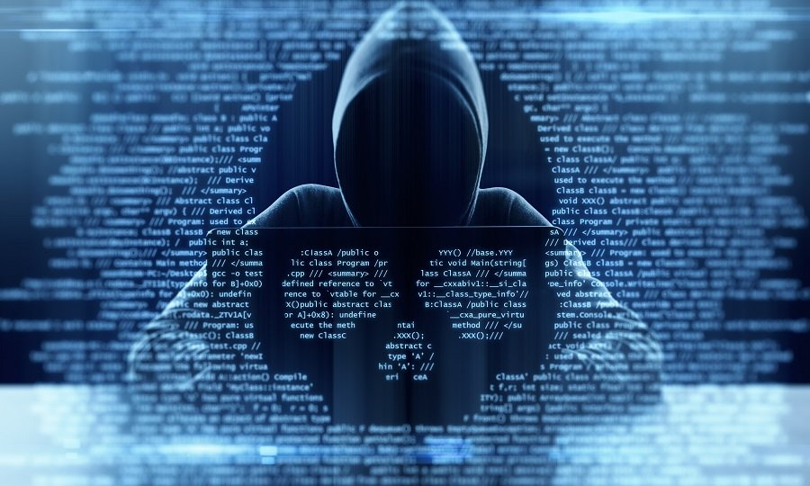 cyber attacks, hacking, types of hacking
