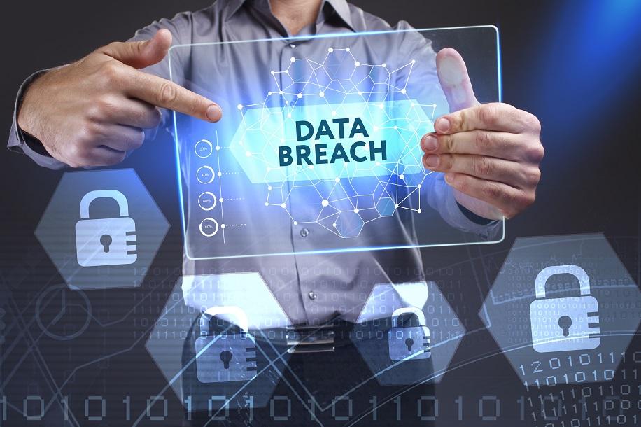 data breach, digital exploits, cyber attacks, online exploits, hacking