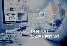 digital marketing, marketing culture, digital tools