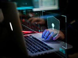 ethical hacking, security