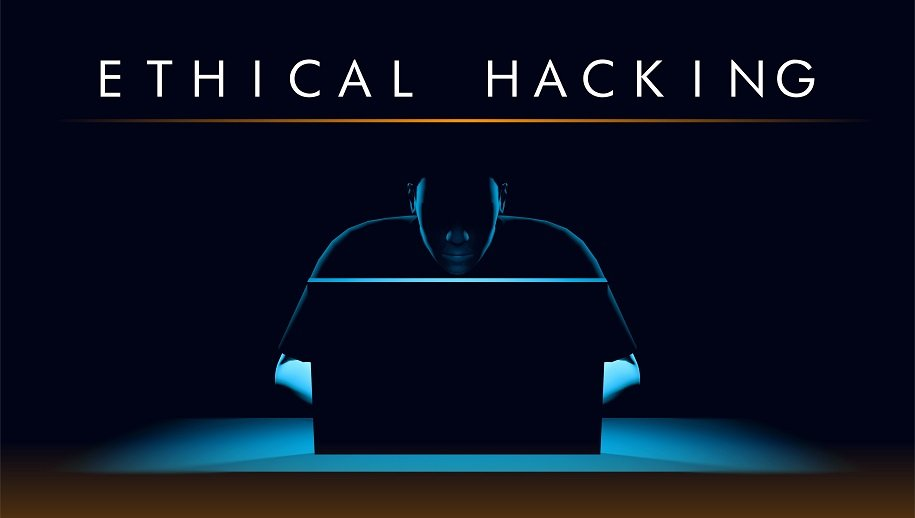 ethical hacking types, ethical hacker, computer