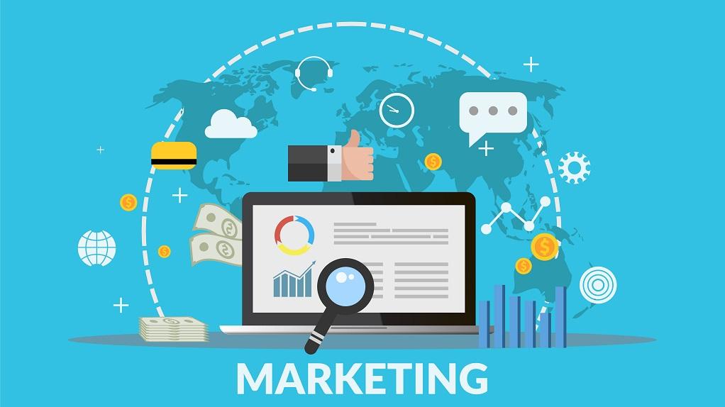 Marketing, Image optimization, SEO, search ranking