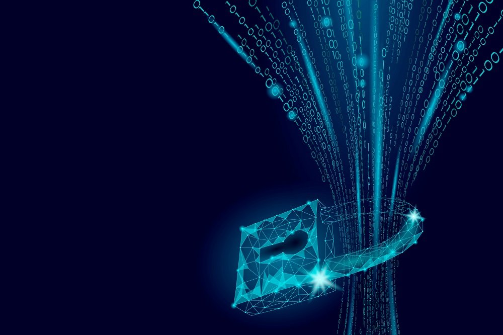 Behavioral Identifiers, security, cybersecurity