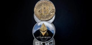 Bitcoin, bitcoin investment, ethereum, ripple, cryptocurrency