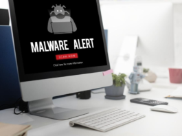 Is Your Computer Infected with Malware or Does It Need an Upgrade?