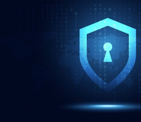 applications of biometrics, security, cybersecurity, ethical hacking, Cybersecurity degree